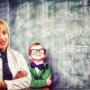 Реалистичко изразување на децата-М-р.Ивана Урдаревиќ